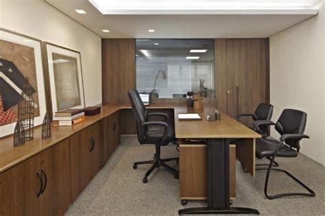 escritorio contabilidade 13 escrit 243 rios de contabilidade decorados e 4 elementos