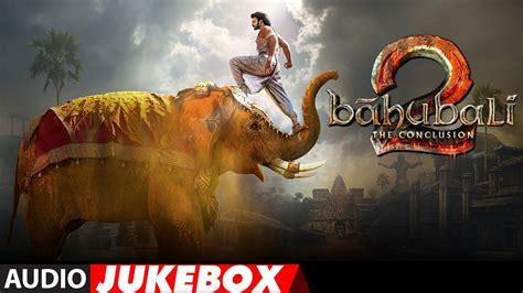 baahubali themes ringtone background tunes of bahubali 2 background ideas
