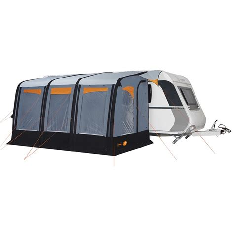 eurovent airc 390 porch awning