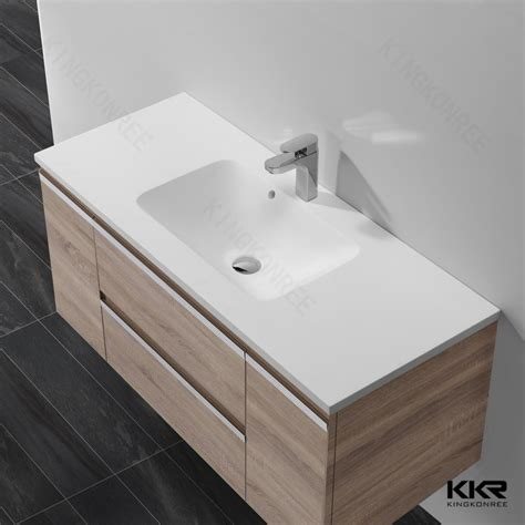 sell popular italian above counter wash basin kingkonree