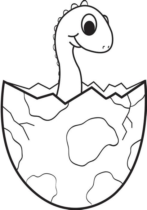 baby footprints coloring pages footprints coloring pages coloring home