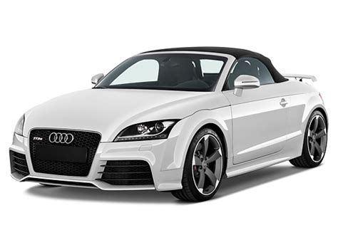 audi approved service approved independent audi car service in chester