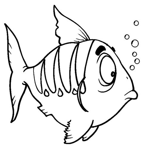 fisherman coloring page free printable coloring pages printable fish coloring pages tropical and non tropical