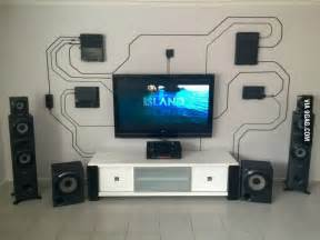 best 25 gaming setup ideas on pinterest pc gaming setup how to choose the tv size for the room