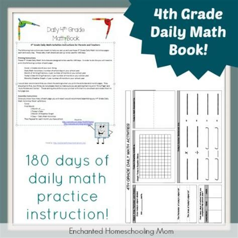 cool math scenarios and strategies books 11 best images about summer challenge on