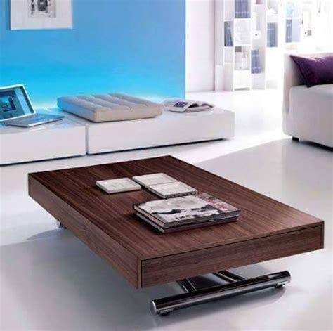 Meja Custom 21 contoh desain meja custom minimalis tabloid rumah idaman
