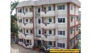 Apartment Buildings For Sale Hermosa 24bedrooms Apartment Commercial Building For Sale Baguio