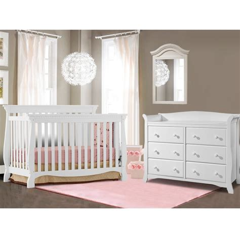 Baby Crib And Dresser Set by Baby Crib Dresser Sets And Babies