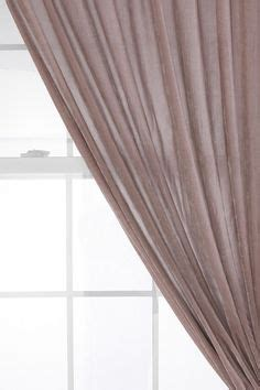 mauve sheer curtains mauve bedroom on pinterest mauve walls taupe rooms and