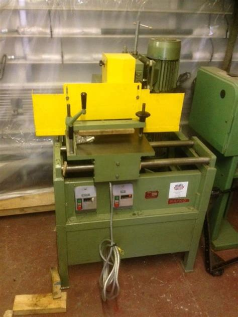 woodworking machines  sale vancouver coast