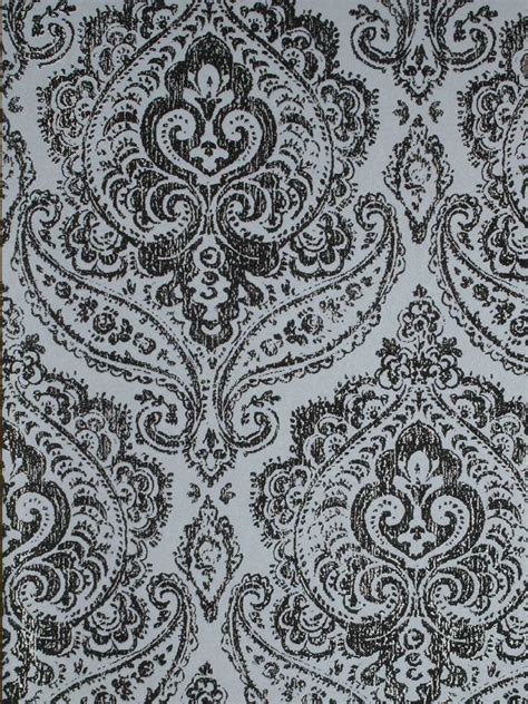 damask pattern pinterest modern damask google da ara damasko pinterest