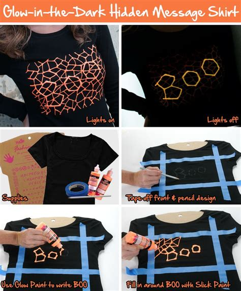glow in the paint shirt 59 best images about glow in the on