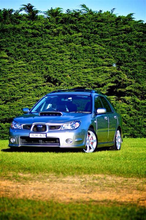 rally subaru wagon 41 best subaru station wagon images on subaru