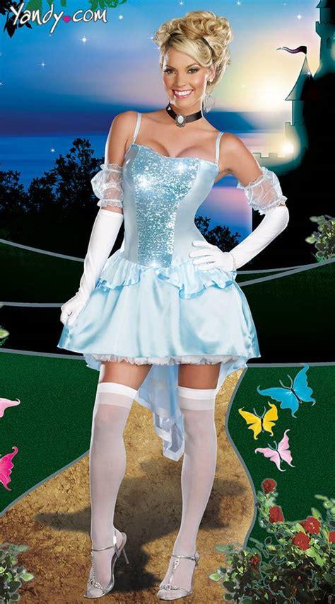 revealing little girl halloween costumes 16 revealing disney halloween costumes to ruin your