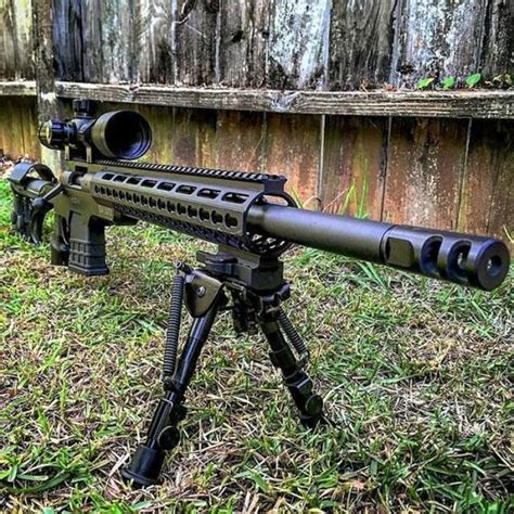 Sale Ba Gua A2 Uk 4 57 best a b arms mod x modular rifle system images on