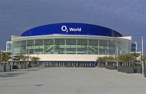 o2 world berlin premium eingang file o2 world berlin jpg wikimedia commons