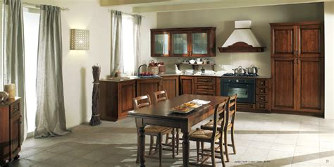 interior exterior plan use pale yellow or terra cotta colors to brighten up your kitchen