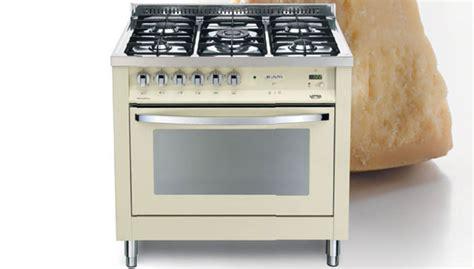 lofra cucine lofra pbig96gvt c avorio 41060098 cucina