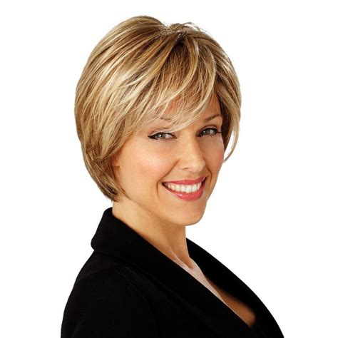 cheap haircuts jacksonville fl short synthetic straight hair wig at nextwigs com