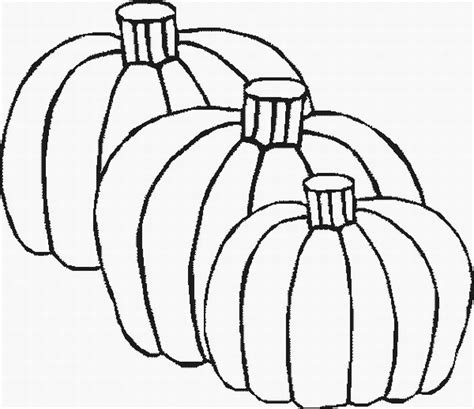 thanksgiving coloring pages thanksgiving pumpkin coloring