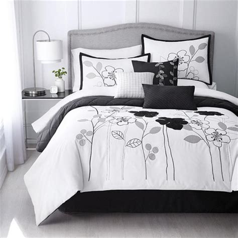 sears canada comforter sets riverbrook home cory 8 piece comforter set sears