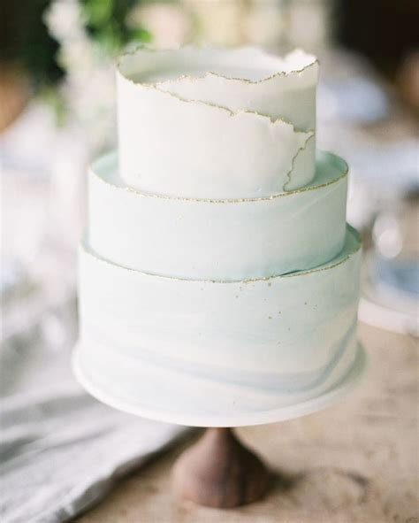 Deckenle Glas by 25 Best Ideas About Ruffled Wedding Cakes On