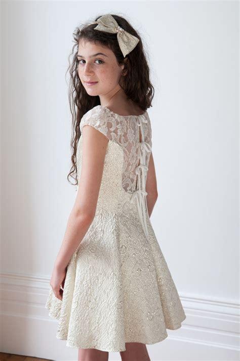 girls bridesmaid dresses dress yp