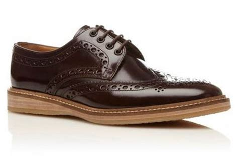 house of frasers shoes house of fraser men s shoes hommestyler