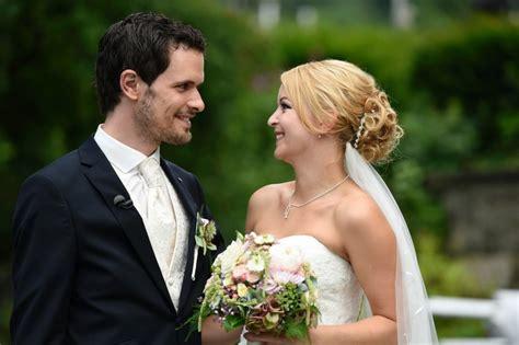 Hochzeit Auf Den Ersten Blick 2018 by Hochzeit Auf Den Ersten Liebe Auf Den Zweiten Blick Sat