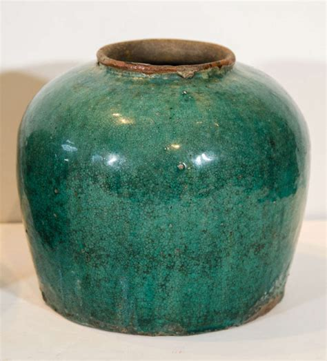 chinese ginger jars antique chinese ginger jars for sale at 1stdibs