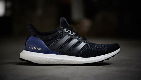 most comfortable adidas shoes cool stuff how the adidas ultra boost is made video