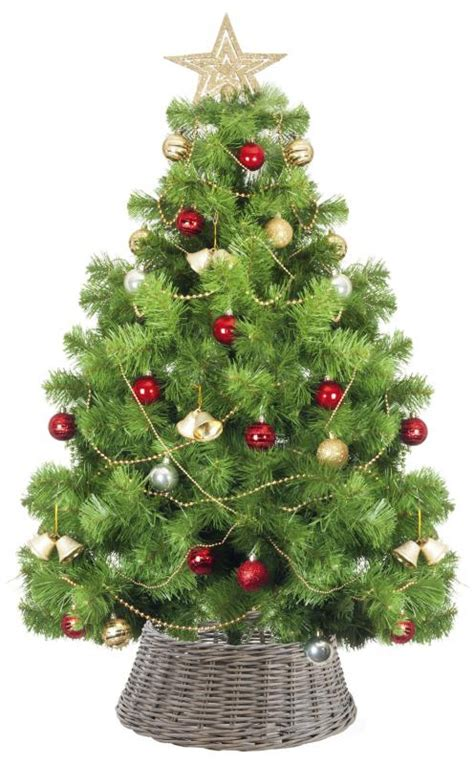 idee deco 187 photo sapin noel 1000 id 233 es sur la