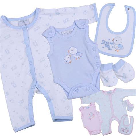 premature baby clothes babyprem premature tiny baby clothes 4 incubator set