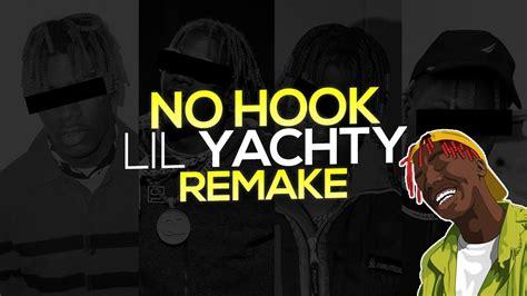 buzzin lil yachty 100 buzzin lil yachty 1night lil yachty my favorite