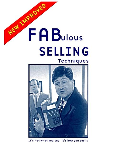 how to sell insurance insurance selling techniques tips and strategies books selling skills fab technique