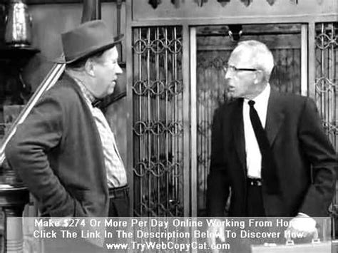 petticoat junction episodes 232 best images about old tv shows on pinterest