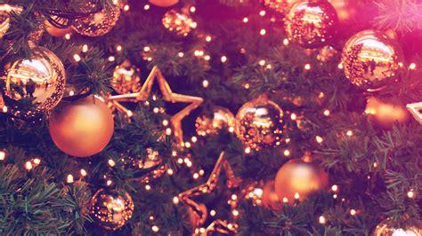 christmas wallpaper for macbook air desktop wallpaper laptop mac macbook air av78 decoration