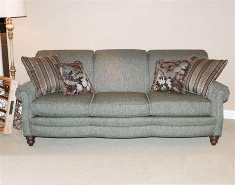 kristen couch pinterest