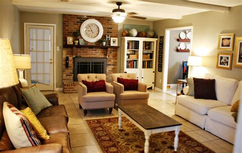 Arrange A Living Room by How To Arrange Furniture In Living Room Interiordesign3