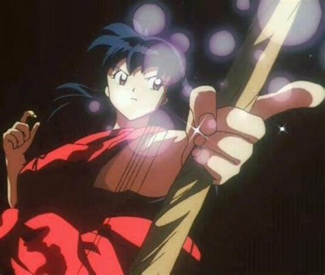 360 best my favorite animes images on inuyasha