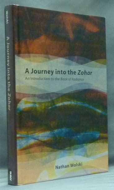 out of adventism a theologian s journey books a journey into the zohar an introduction to the book of