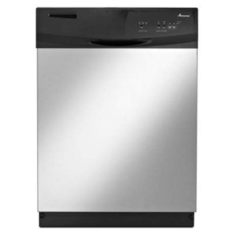 dishwashers compare models prices amana at the home