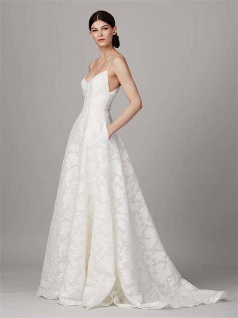Fashion Wedding Dress by 26 The Most Beautiful Wedding Dresses Of 2017