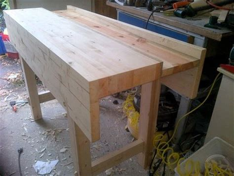 sellers woodworking all replies on work bench smack lumberjocks