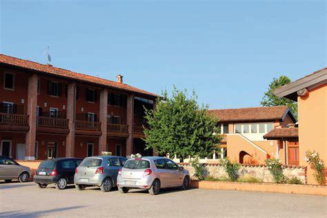 appartamenti brescia affitto affitto breve termine brescia residence cascina volta