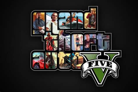 wallpaper android gta v gta 5 wallpaper 183 download free full hd backgrounds for