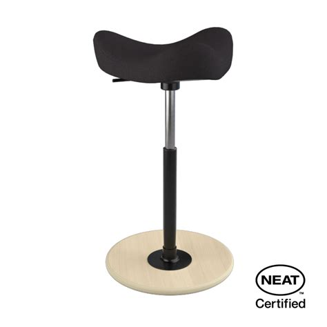 Awntech Awnings Varier Move Sit Stand Chair Soapp Culture