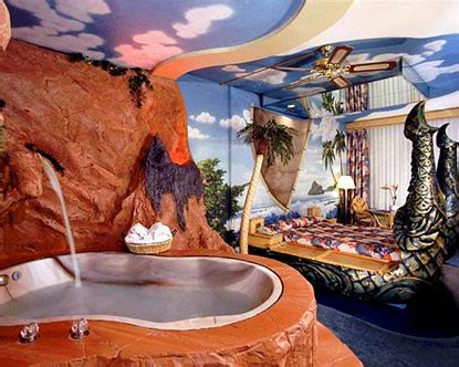 resort theme ideas fantasyland hotel west edmonton mall lodging