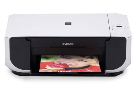 best prices on canon pixma mp210 photo all in one