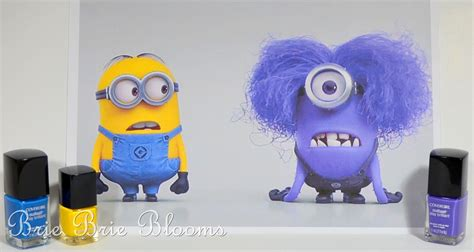 blue minion despicable me 2 www pixshark images galleries with a bite